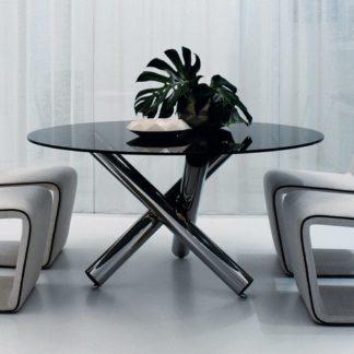 Sfera design Minotti canteen furniture Phillips