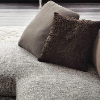Sfera design Minotti accessories furniture Teddy