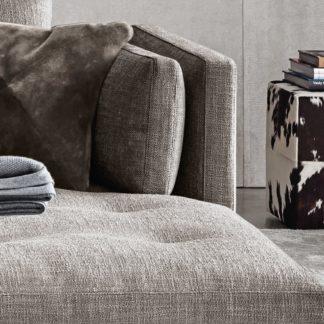 Sfera design Minotti accessories furniture Villon