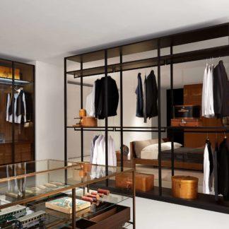 Sfera design porro furniture Air