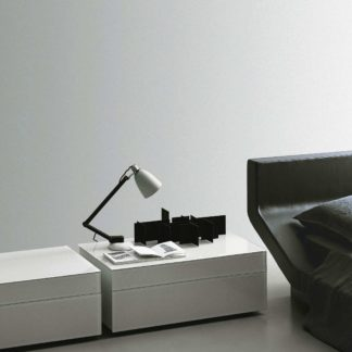 Sfera design porro furniture Boxes