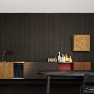 Sfera design porro furniture Dining