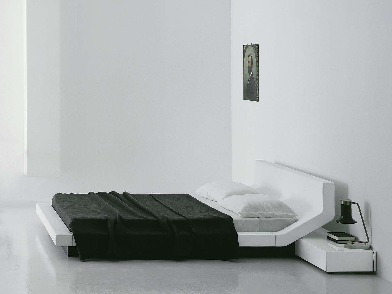 Sfera design porro furniture Lipla