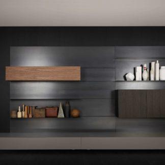 Sfera design porro furniture Load-It