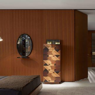 Sfera design porro furniture Maggio