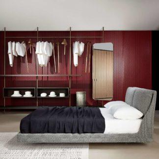 Sfera design porro furniture Makura
