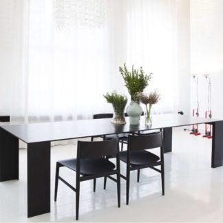 Sfera design porro furniture Metallico