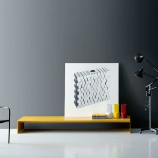 Sfera design porro furniture Modern Light