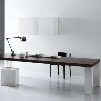 Sfera design porro furniture P.04