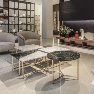 Sfera design porro furniture Palladio