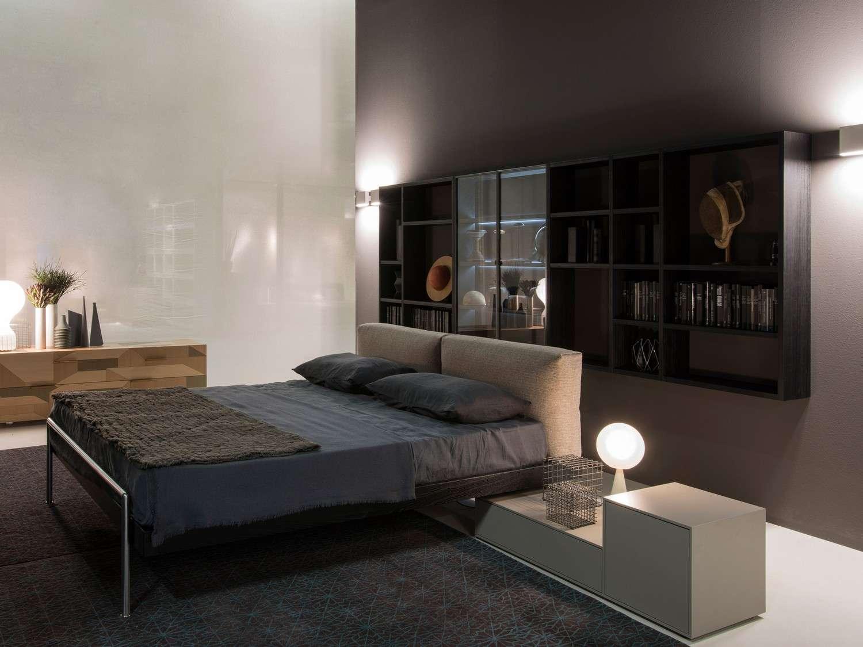 Sfera design porro furniture Pensile Hanging