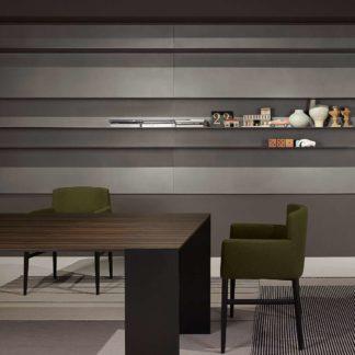 Sfera design porro furniture Pioggia