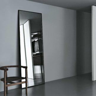 Sfera design porro furniture Reflection