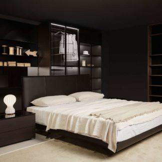 Sfera design porro furniture Sadoru