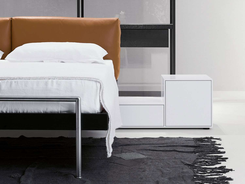 Sfera design porro furniture Shin