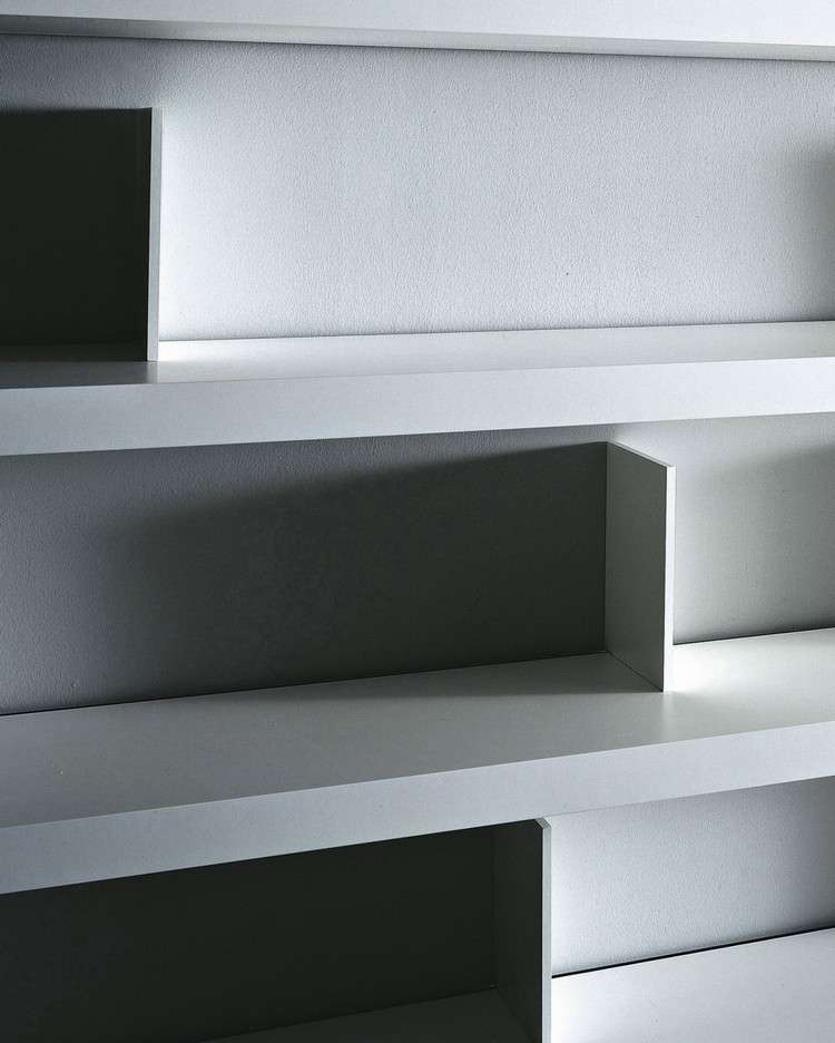 Sfera design porro furniture Slider