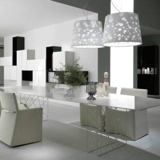 Sfera design porro furniture Soft Chair