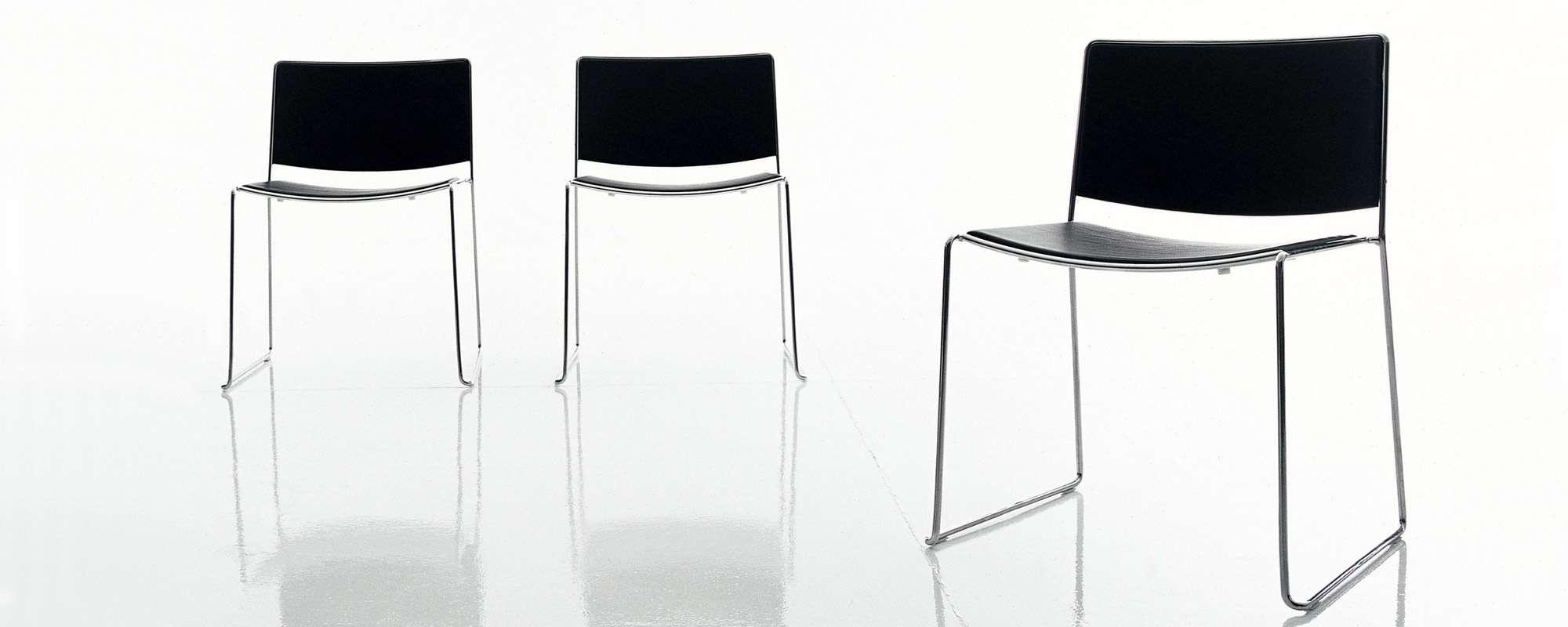 Sfera design porro furniture Spindle