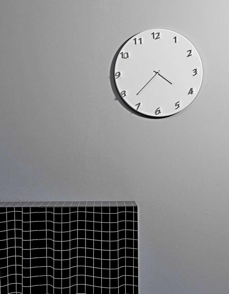 Sfera design porro furniture Sundial