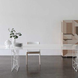 Sfera design porro furniture Synapsis