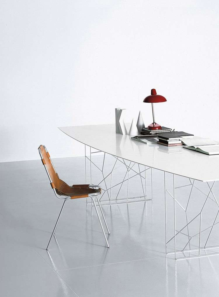 Sfera design porro furniture Synapsis