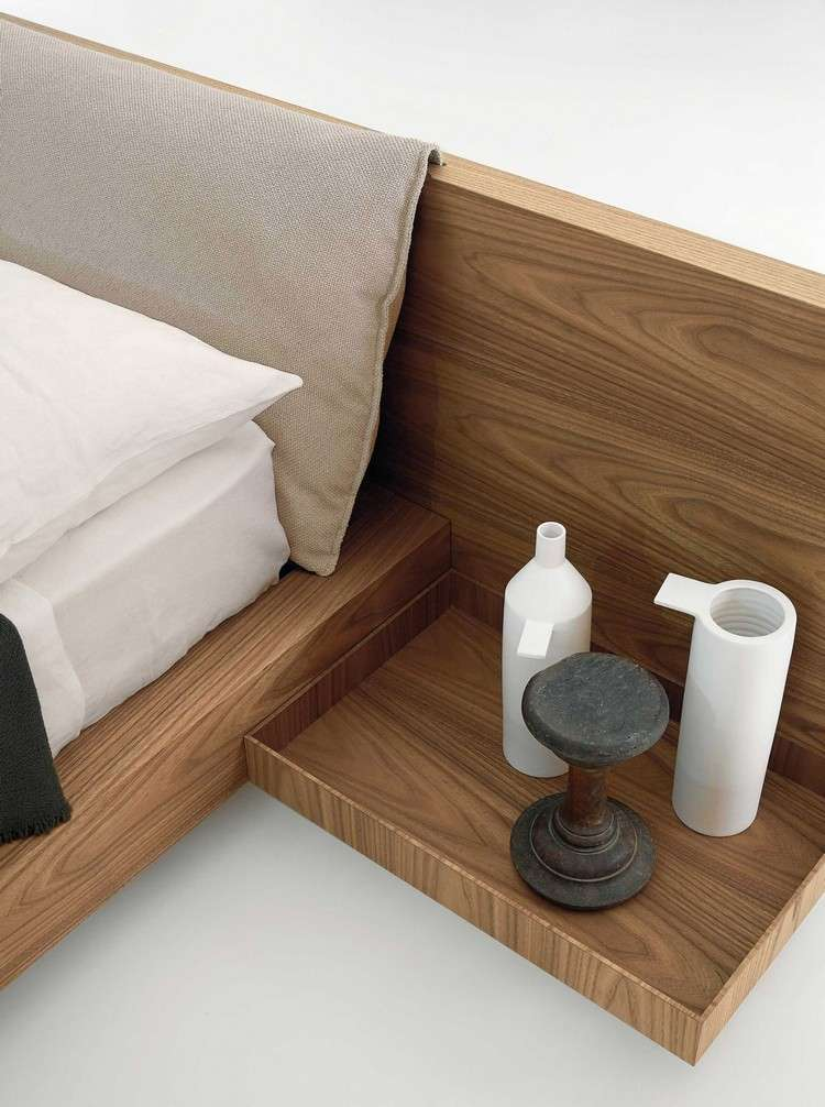 Sfera design porro furniture Taiko