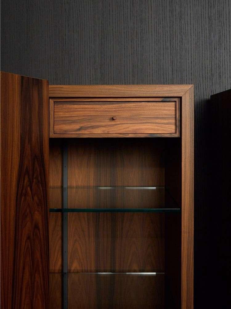 Sfera design porro furniture Tiller