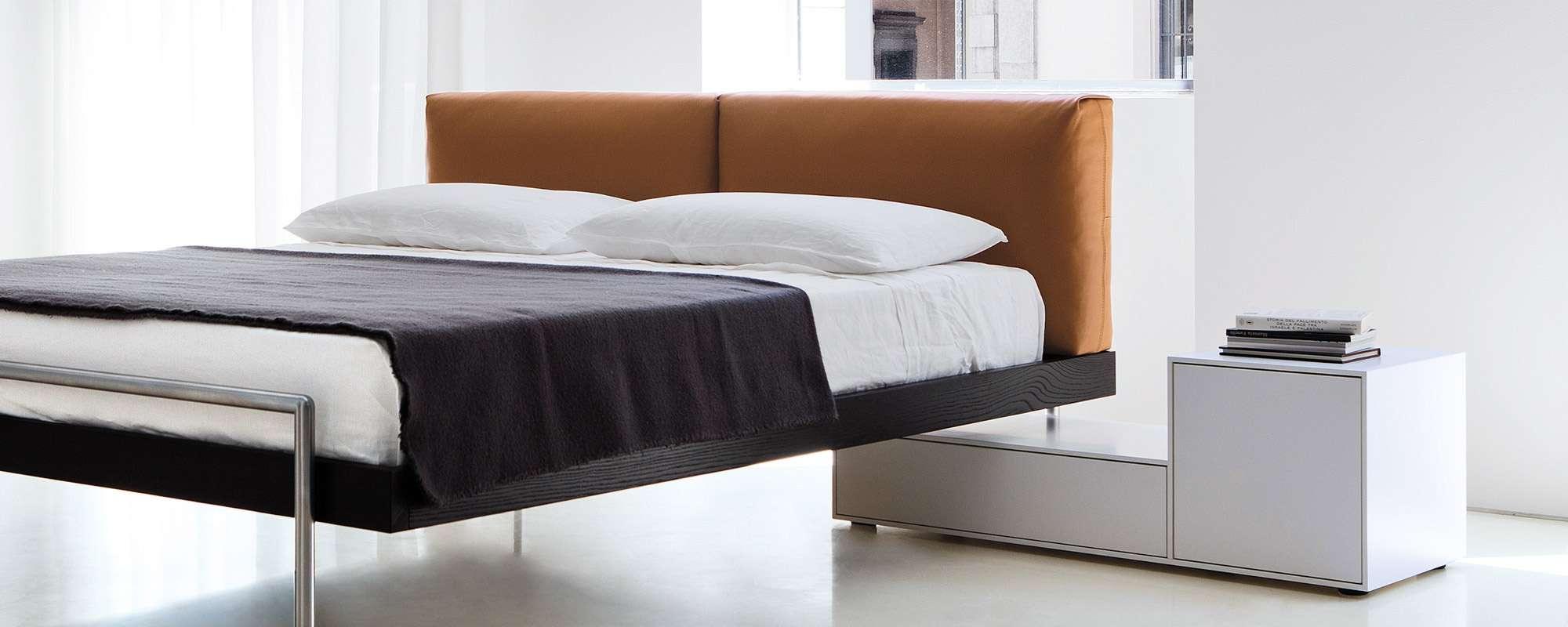 Sfera design porro furniture Truck