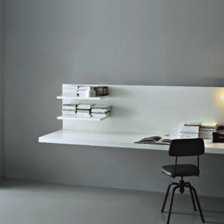 Sfera design porro furniture Web
