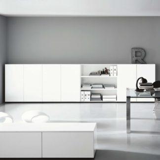 Sfera design porro furniture Working