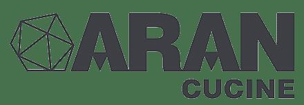 Sfera design brand - Aran Cucine