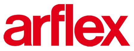 Sfera design brand - Arflex