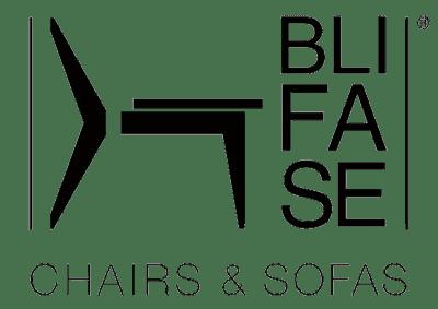 Sfera design brand - Blifase