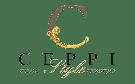 Sfera design brand - Cheppi Style
