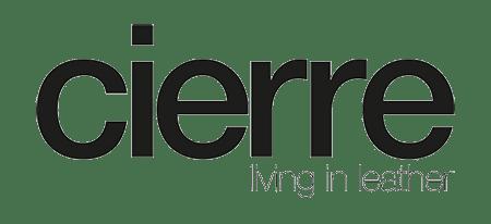Sfera design brand - Cierre