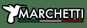 Sfera design brand - Marchetti