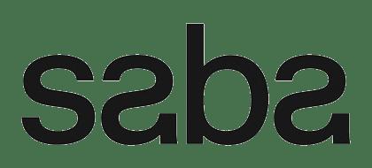 Sfera design brand - Saba
