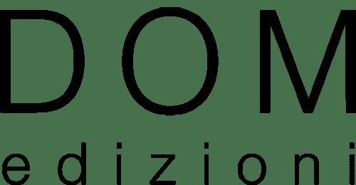 Sfera design brand - DOM Edizioni