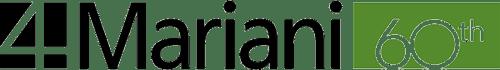 Sfera design brand - i4 Mariani