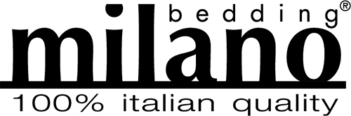 Sfera design brand - Milano Bedding