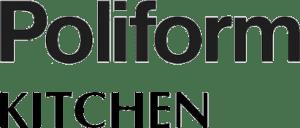 Sfera design brand - Poliform Kitchen