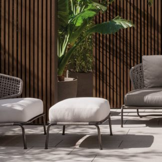 Sfera design Minotti soft