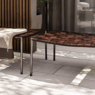 Sfera design Minotti accessories