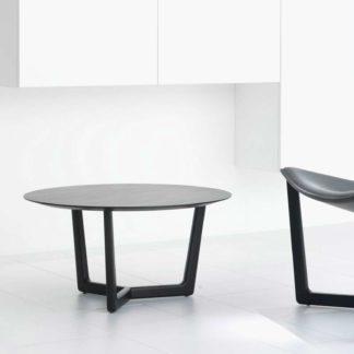 Sfera design porro furniture Jade + Shahan
