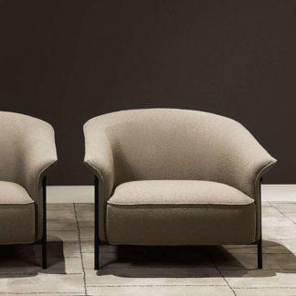 Sfera design porro furniture Kite