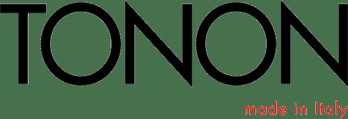 Sfera design brand - Tonon