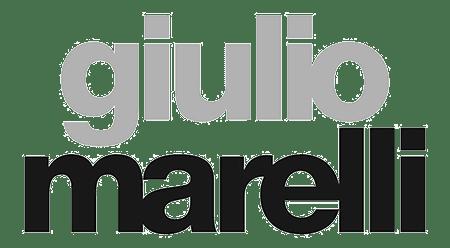 Sfera design brand - Giulio Marelli