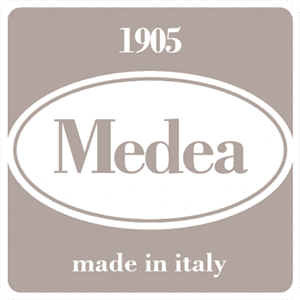 Sfera design brand - Medea