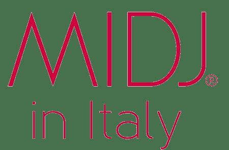 Sfera design brand - Midj