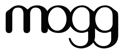 Sfera design brand - Mogg